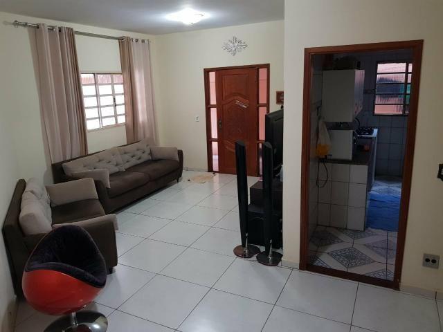 Casa Comercial Padrão - Foto 4