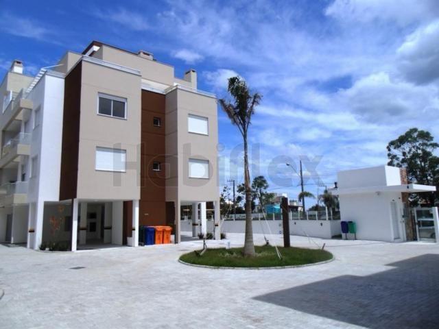 Apartamento à venda com 1 dormitórios em Campeche, Florianópolis cod:402 - Foto 2