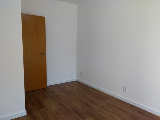 Casa à venda com 2 dormitórios em Jardim carvalho, Porto alegre cod:9887682 - Foto 16