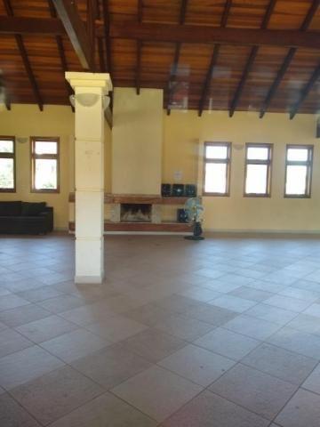 Terreno à venda em Hípica, Porto alegre cod:9904720 - Foto 7