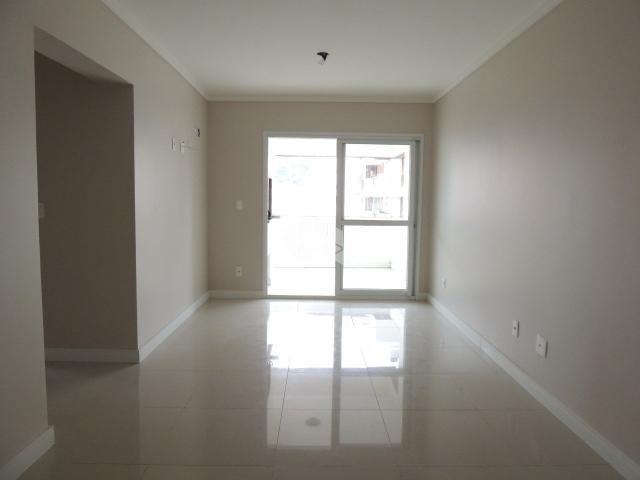 Apartamento à venda com 2 dormitórios em Centro, Bento gonçalves cod:9909924 - Foto 4