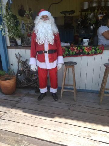 Papai Noel - Foto 6