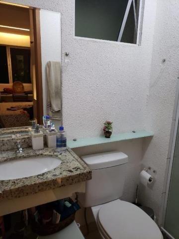 Apartamento à venda com 2 dormitórios em Fátima, Fortaleza cod:7465 - Foto 8