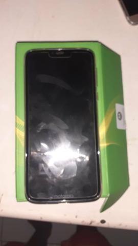 Moto g7 power 64gb - Foto 5