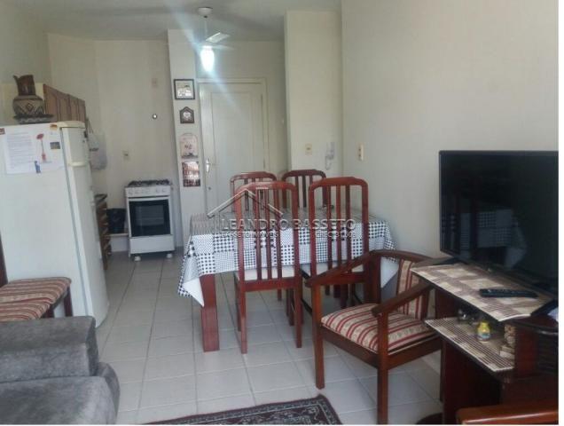 Apartamento à venda com 2 dormitórios em Ingleses, Florianópolis cod:1413 - Foto 2