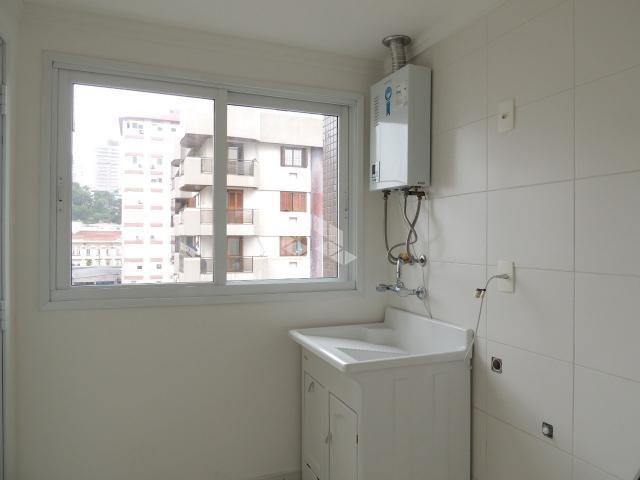 Apartamento à venda com 2 dormitórios em Centro, Bento gonçalves cod:9909924 - Foto 14