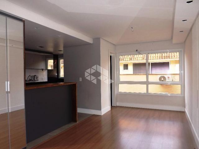 Casa à venda com 3 dormitórios em Pedra redonda, Porto alegre cod:9892789 - Foto 2