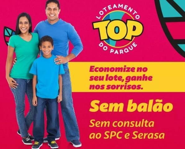 Última Etapa Loteamento Senador Canedo Top - Foto 3