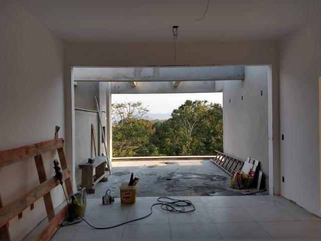Apartamento à venda com 2 dormitórios em Campeche, Florianópolis cod:2118 - Foto 2