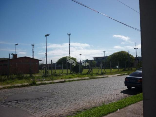 Terreno à venda em Humaitá, Porto alegre cod:TE1042 - Foto 2