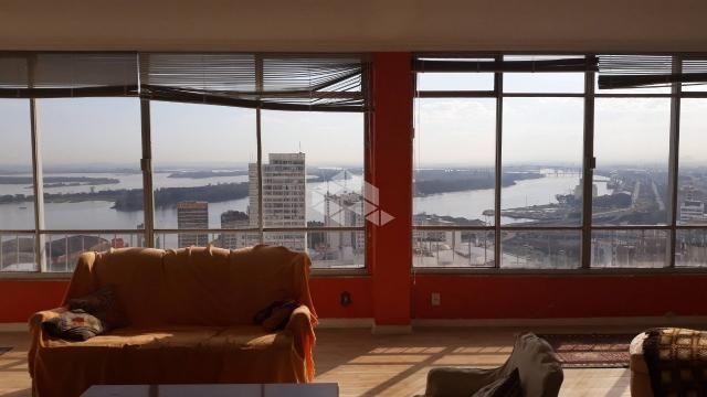 Apartamento à venda com 4 dormitórios em Centro histórico, Porto alegre cod:9907969 - Foto 8