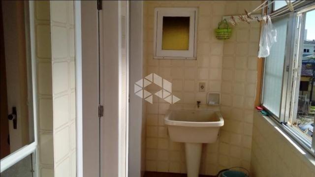 Apartamento à venda com 3 dormitórios em Vila ipiranga, Porto alegre cod:AP12099 - Foto 18