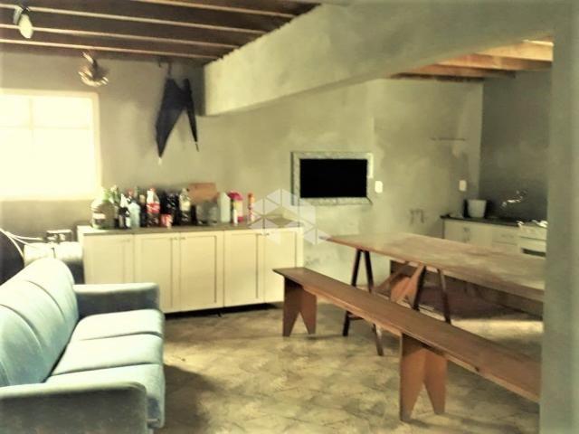 Casa à venda com 3 dormitórios em Vinosul, Bento gonçalves cod:9889739 - Foto 8