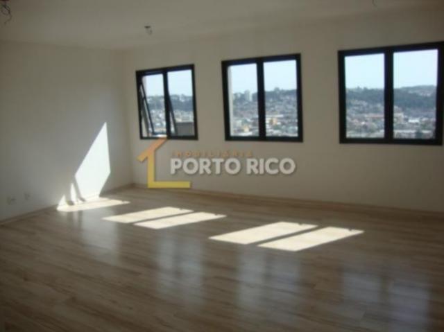 Escritório à venda em Pio x, Caxias do sul cod:52 - Foto 4
