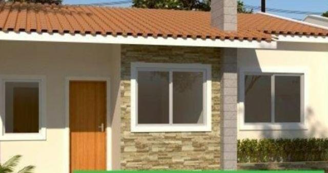 Portas e janelas 1.000mil reais avista ou 03v cartao * - Foto 4