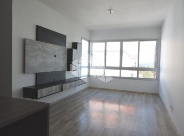 Apartamento à venda com 2 dormitórios em São joão, Bento gonçalves cod:9888862 - Foto 3