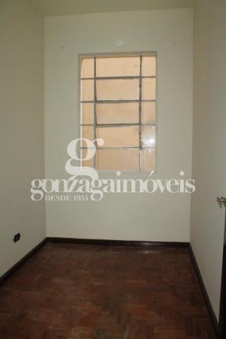 Apartamento à venda com 3 dormitórios em Centro, Curitiba cod:811 - Foto 4
