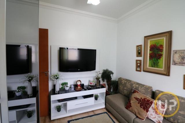 Apartamento à venda com 4 dormitórios em Prado, Belo horizonte cod:UP6980 - Foto 11