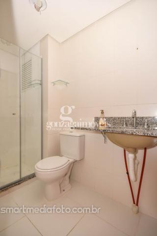 Apartamento à venda com 2 dormitórios em Vista alegre, Curitiba cod:873 - Foto 12