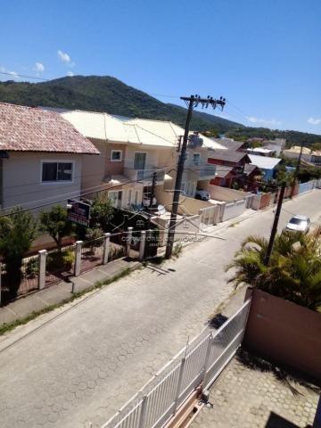Apartamento à venda com 2 dormitórios em Ingleses sul, Florianópolis cod:1505 - Foto 12