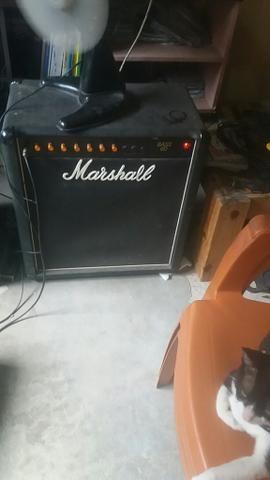 Cubo Marshall de baixo de 250wts