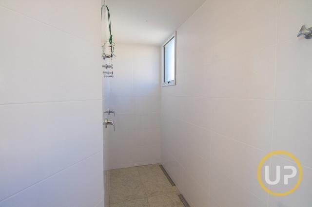 Apartamento à venda com 4 dormitórios em Nova granada, Belo horizonte cod:UP5636 - Foto 7
