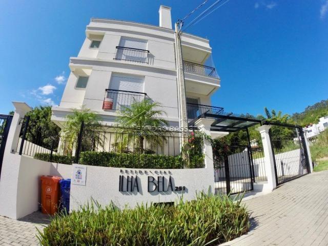 Apartamento à venda com 2 dormitórios em Canasvieiras, Florianópolis cod:1894 - Foto 19