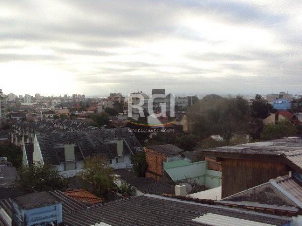 Casa à venda com 5 dormitórios em Vila jardim, Porto alegre cod:LI50877117 - Foto 5