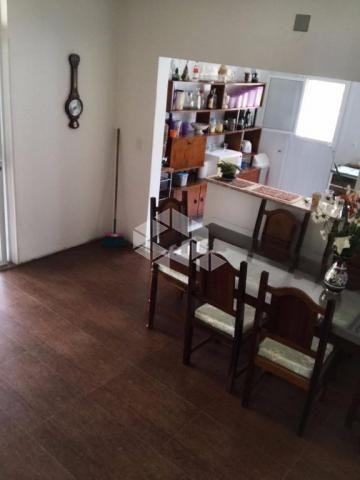 Casa à venda com 2 dormitórios em Ipanema, Porto alegre cod:9893040 - Foto 7
