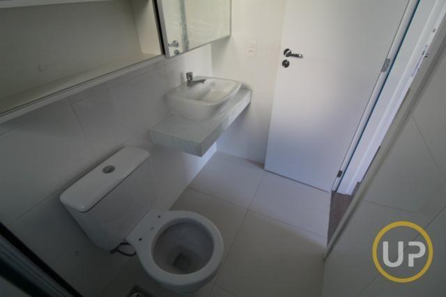 Apartamento à venda com 2 dormitórios em Prado, Belo horizonte cod:UP6857 - Foto 8