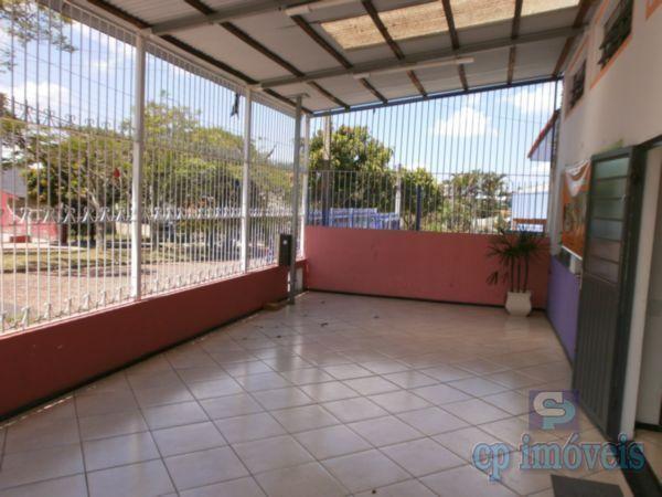 Galpão/depósito/armazém à venda em Protásio alves, Porto alegre cod:62 - Foto 17