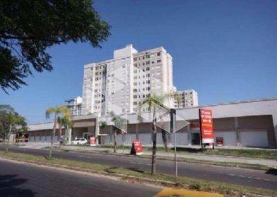 Apartamento à venda com 2 dormitórios em Protásio alves, Porto alegre cod:AP7924 - Foto 10