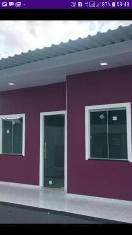 Portas e janelas 1.000mil reais avista ou 03v cartao * - Foto 6