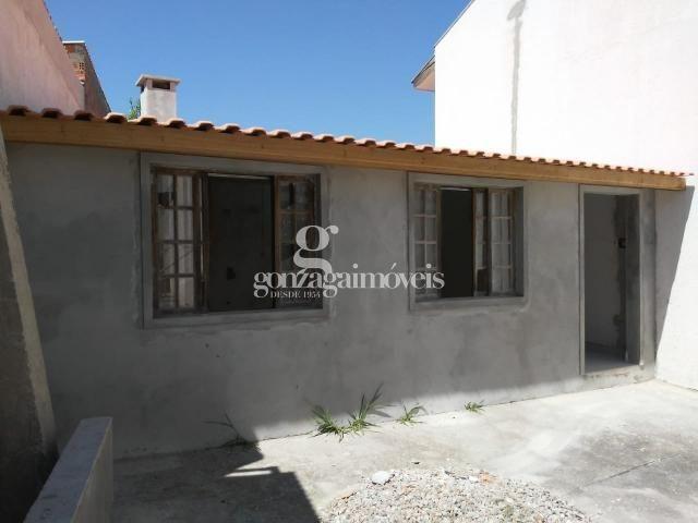 Casa para alugar com 3 dormitórios em Alto boqueirão, Curitiba cod:14722010 - Foto 3