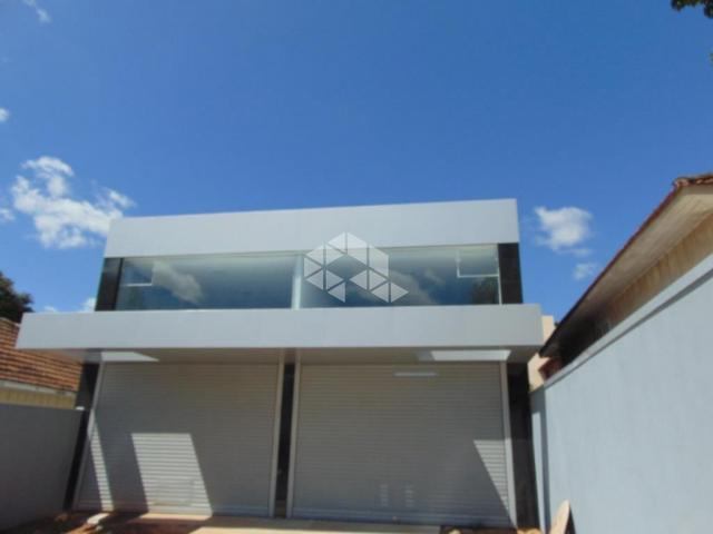 Loja comercial à venda em Vila ipiranga, Porto alegre cod:LO0394