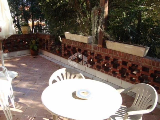 Casa à venda com 2 dormitórios em Teresópolis, Porto alegre cod:CA0350 - Foto 9