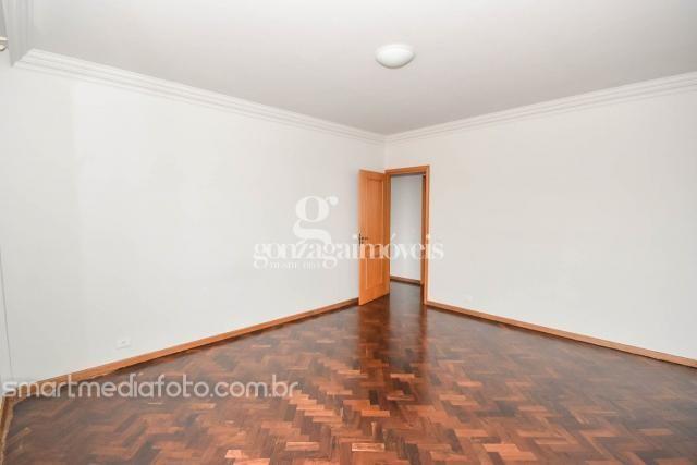 Apartamento para alugar com 3 dormitórios em Sao francisco, Curitiba cod:10721001 - Foto 7
