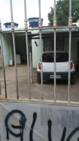 Venda-se este imóvel com três residencia no Município de Cachoeiro de Itapemirim/ES - Foto 2