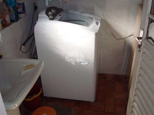 Casa à venda com 2 dormitórios em Teresópolis, Porto alegre cod:CA0350 - Foto 3