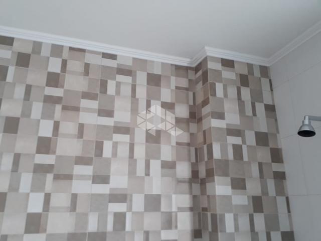 Apartamento à venda com 1 dormitórios em Auxiliadora, Porto alegre cod:9887993 - Foto 12