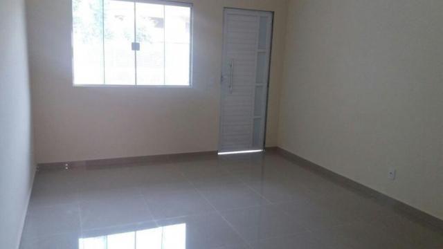 Casa com 2 dormitórios à venda, 78 m² por r$ 200.000 - valverde - nova iguaçu/rj - Foto 5