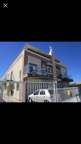 Apartamento à venda com 2 dormitórios em Ingleses do rio vermelho, Florianópolis cod:1515 - Foto 2