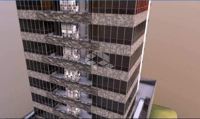 Apartamento à venda com 3 dormitórios em Cidade alta, Bento gonçalves cod:9904575 - Foto 10
