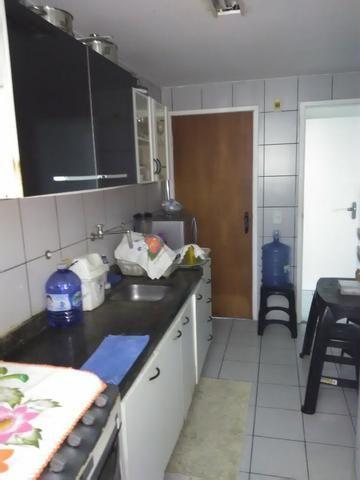 Vende-se Apartamento Próximo Colégio 07 de Setembro - Foto 13
