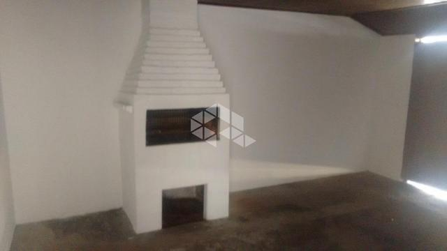 Casa à venda com 3 dormitórios em Cavalhada, Porto alegre cod:9892960 - Foto 13