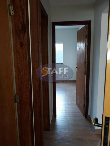 KSS- Casa duplexcom 2 quartos, 1 suíte, em Unamar - Cabo Frio - Foto 10