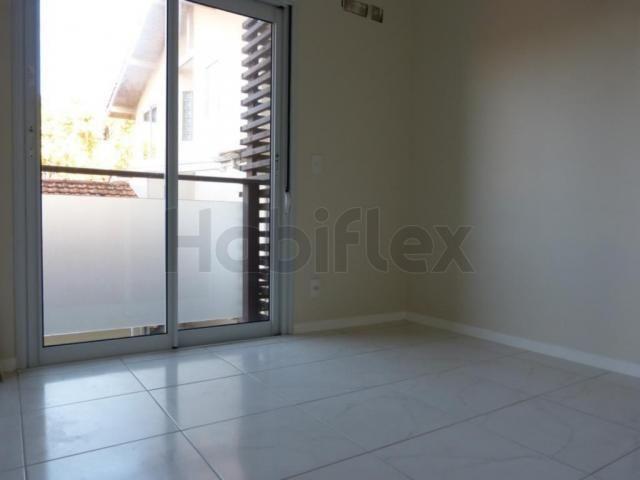 Apartamento à venda com 2 dormitórios em Morro das pedras, Florianópolis cod:137 - Foto 9