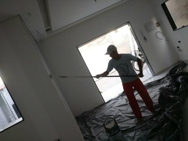 Pintor - Foto 5