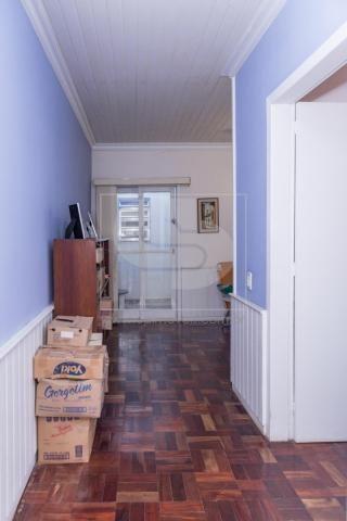 Terreno à venda em Vila ipiranga, Porto alegre cod:13481 - Foto 19