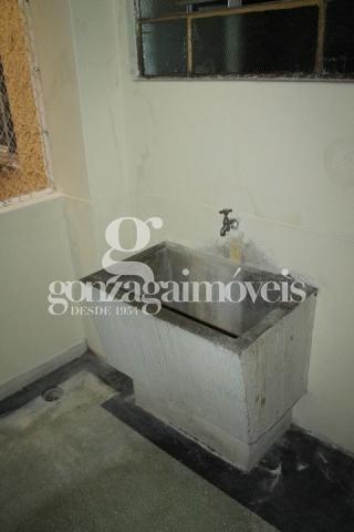 Apartamento à venda com 3 dormitórios em Centro, Curitiba cod:811 - Foto 14